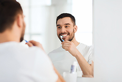 How to Improve Your Brushing Technique
